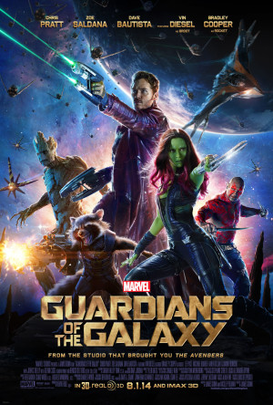 Guardians-poster